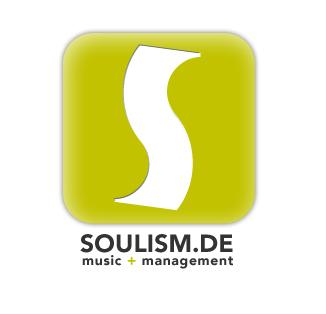 Soulism Music & Management